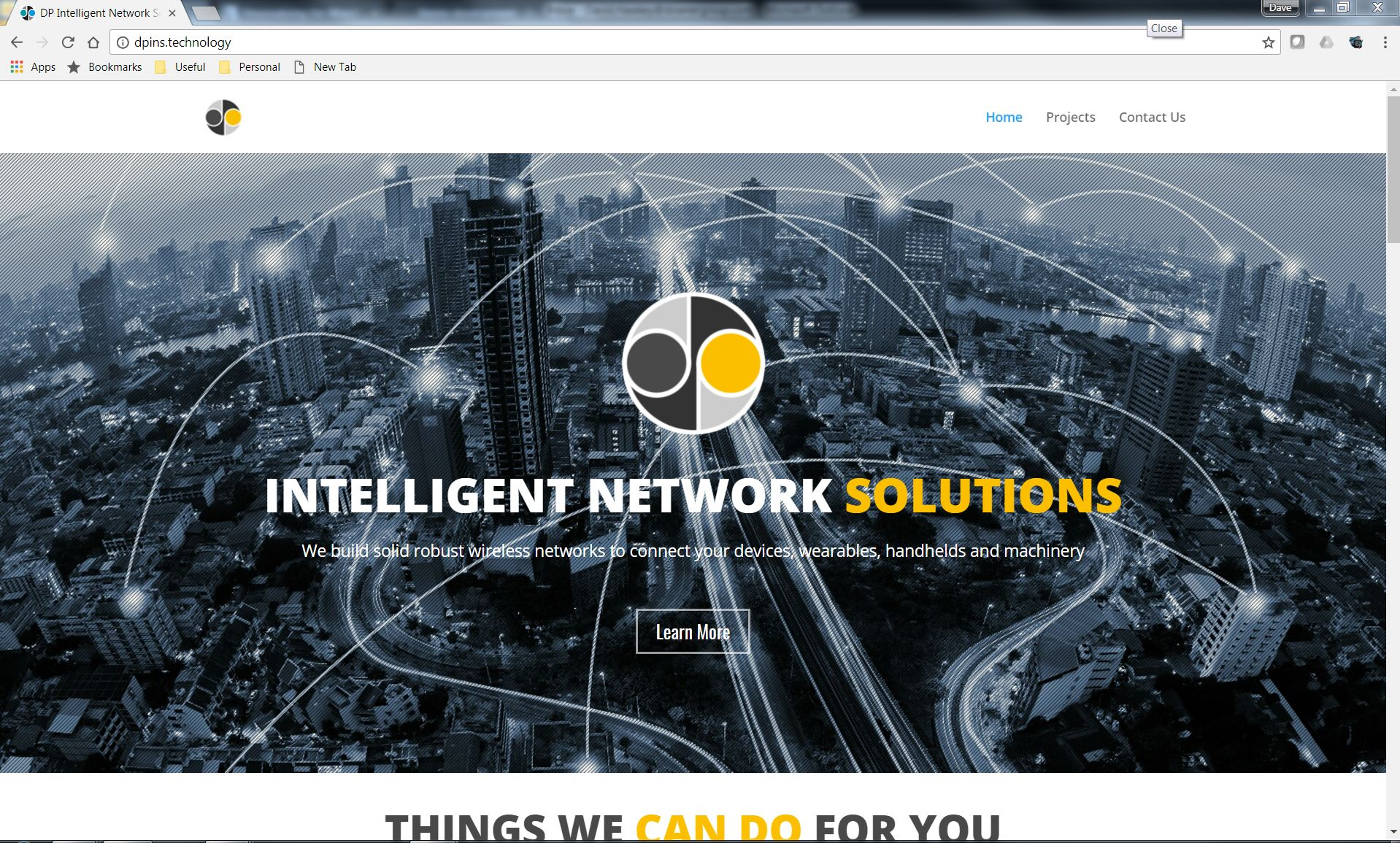 techpros-perth-web-design-dpins - Techpros
